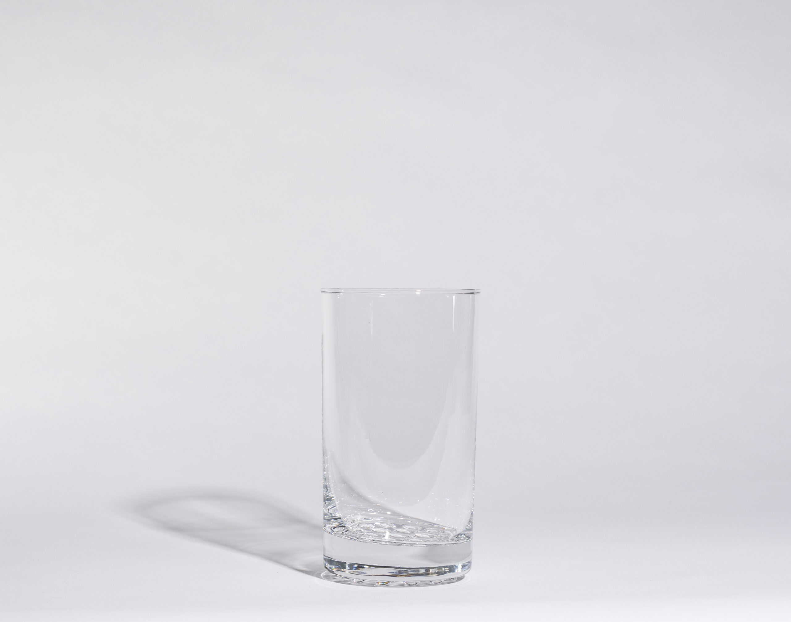 Highball glasses (12oz)