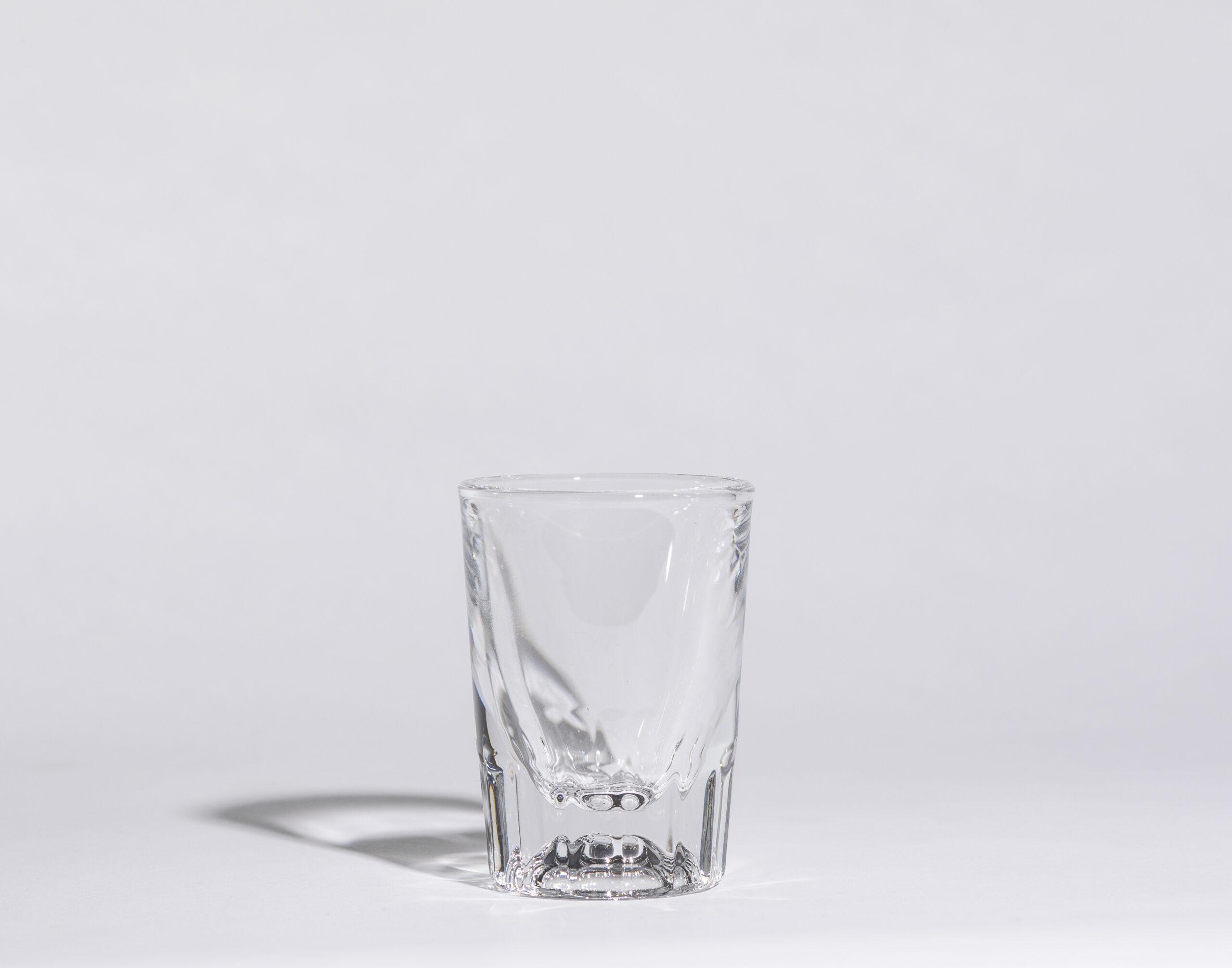 Shot glasses (2oz)