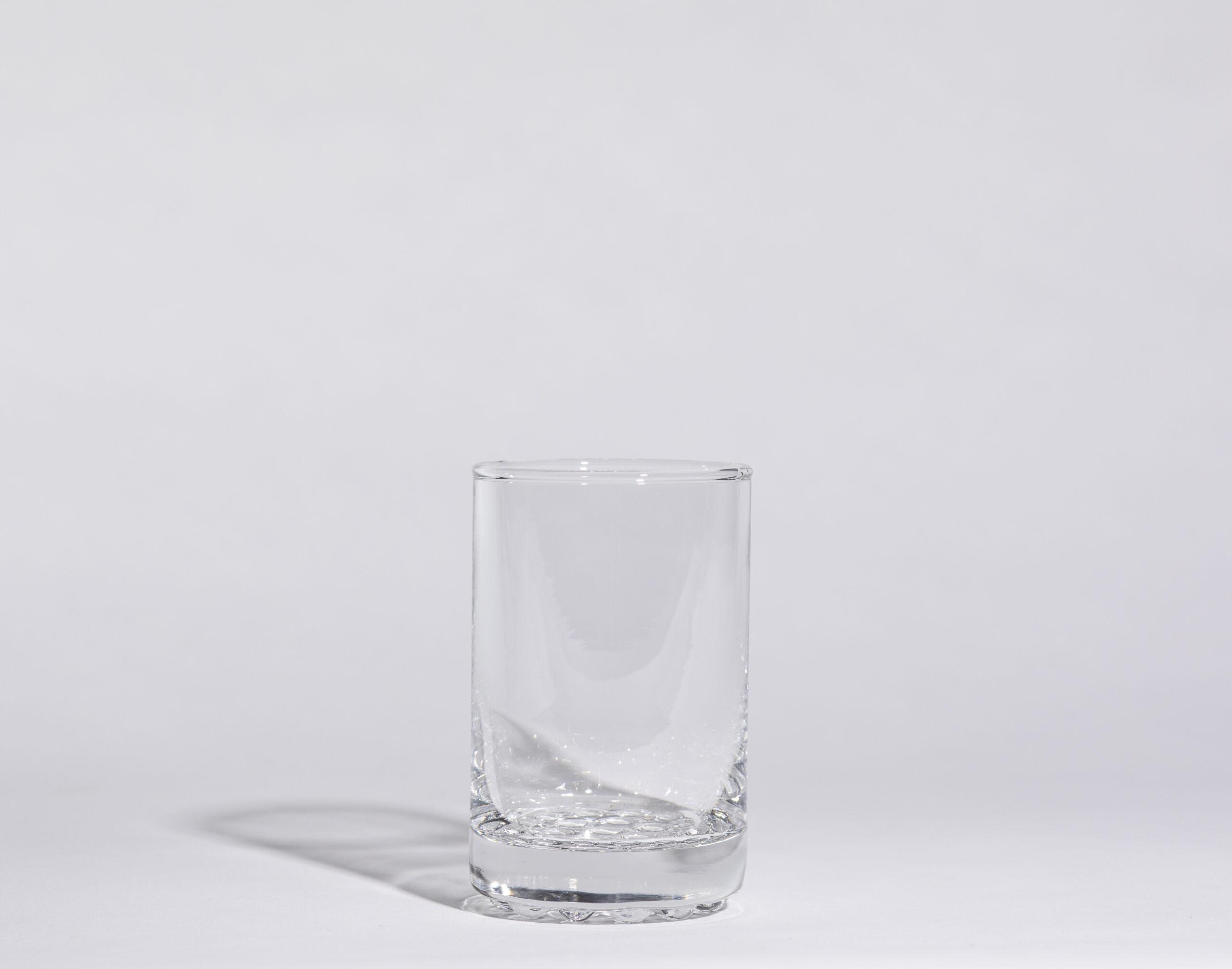 Juice glasses (5oz)