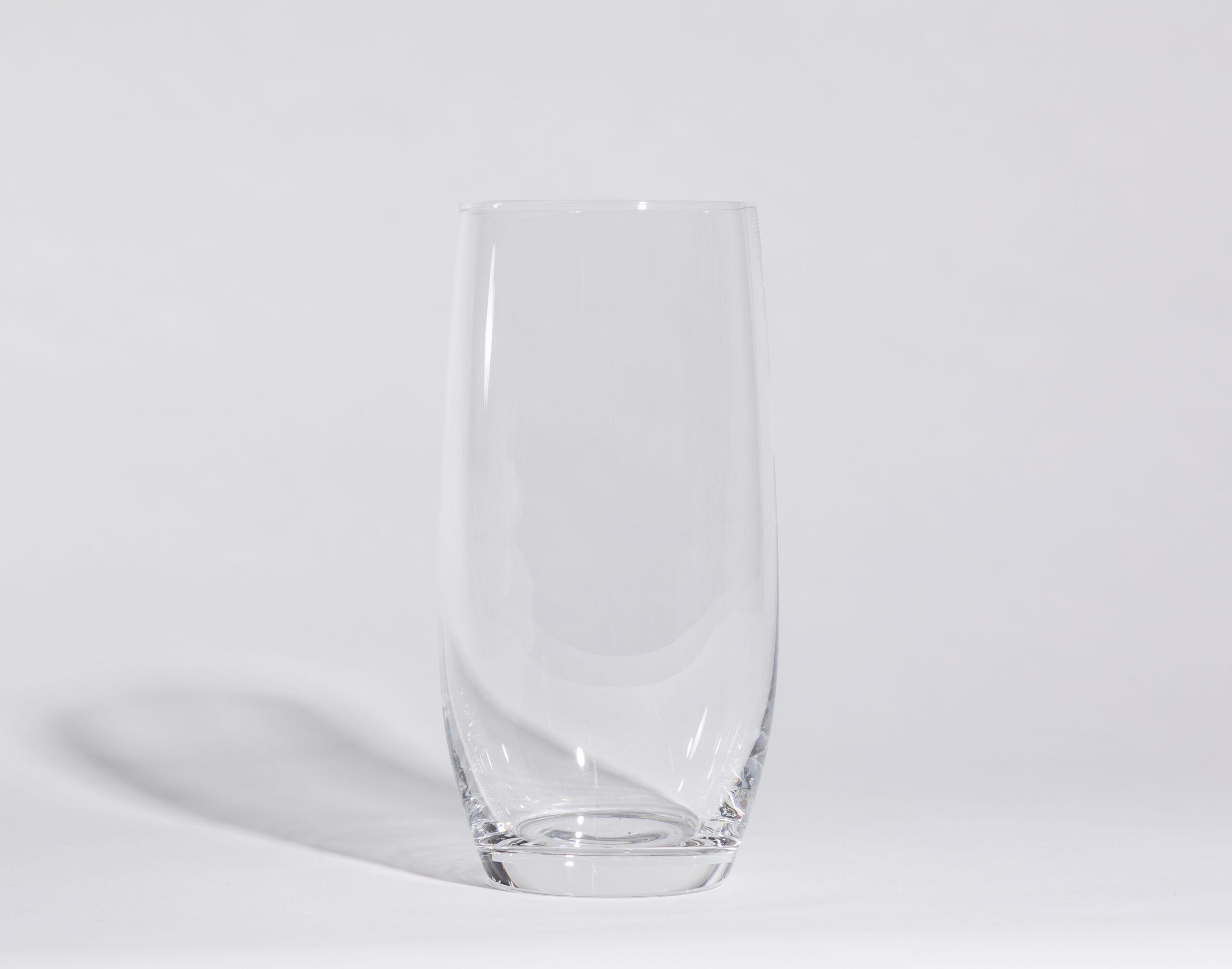 Highball glasses (14oz)