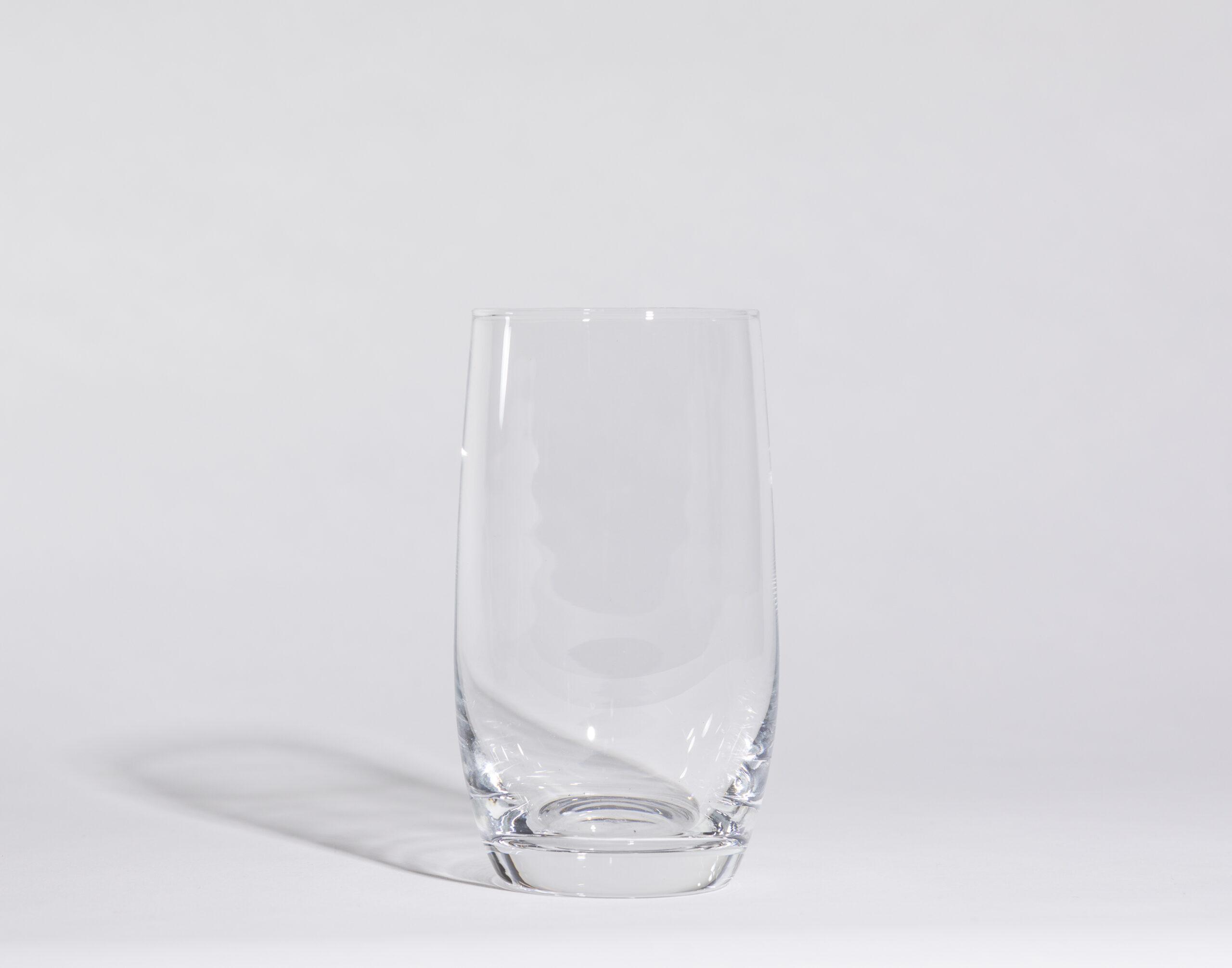 Juice glasses (11oz)