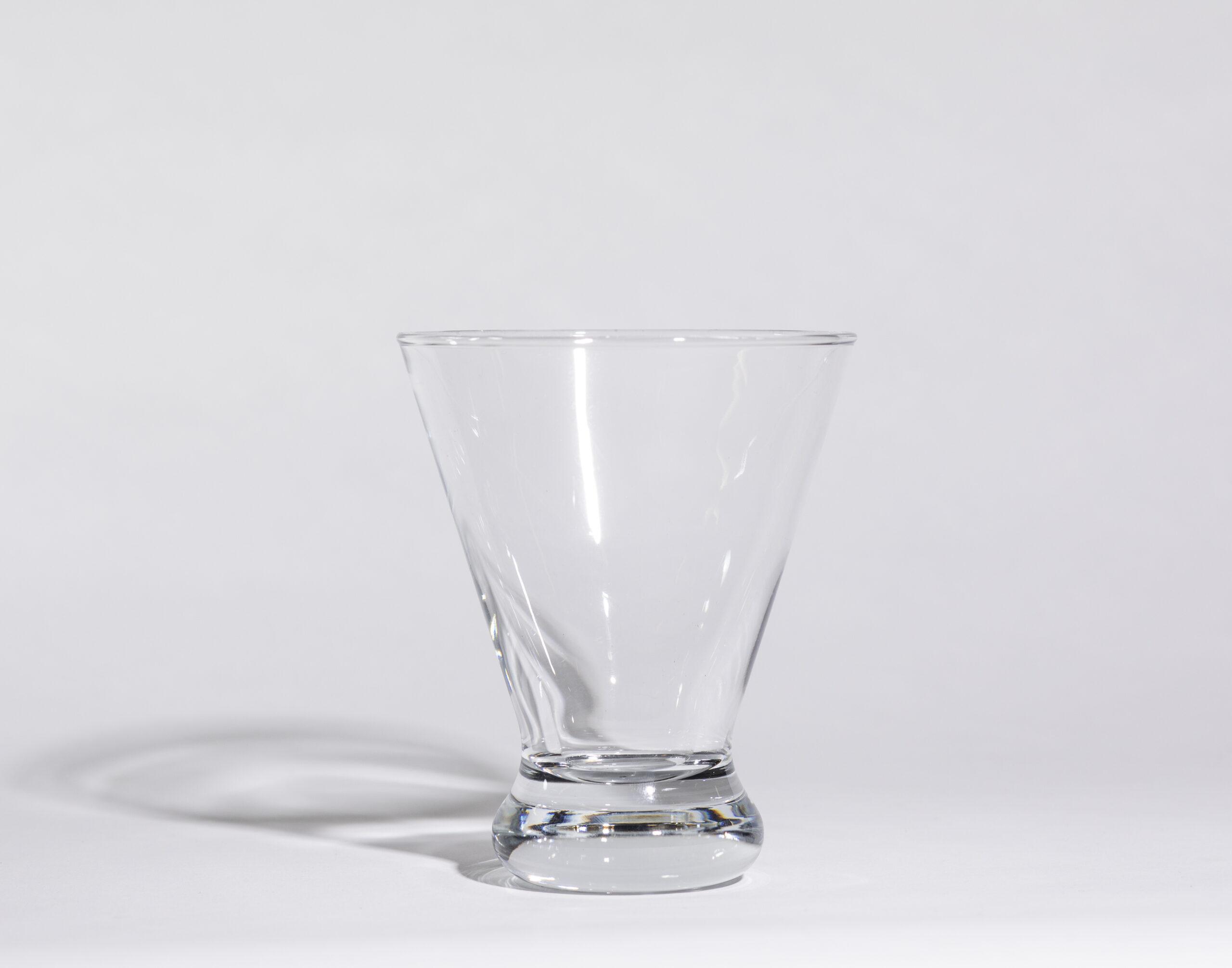 Cosmopolitan glasses (10oz)