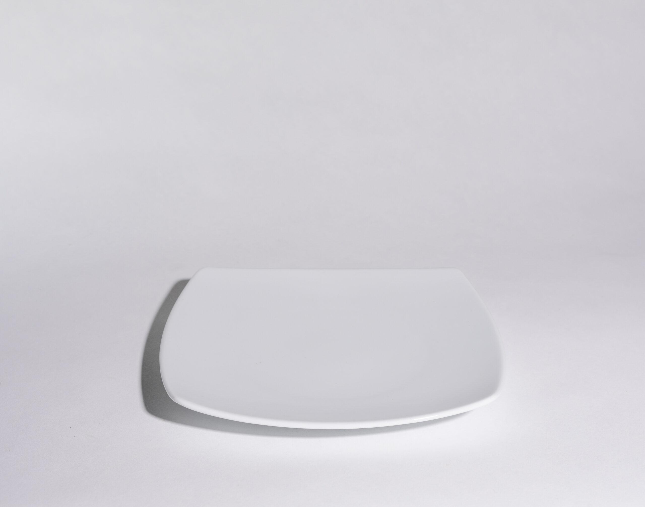 Dessert plates (8'')