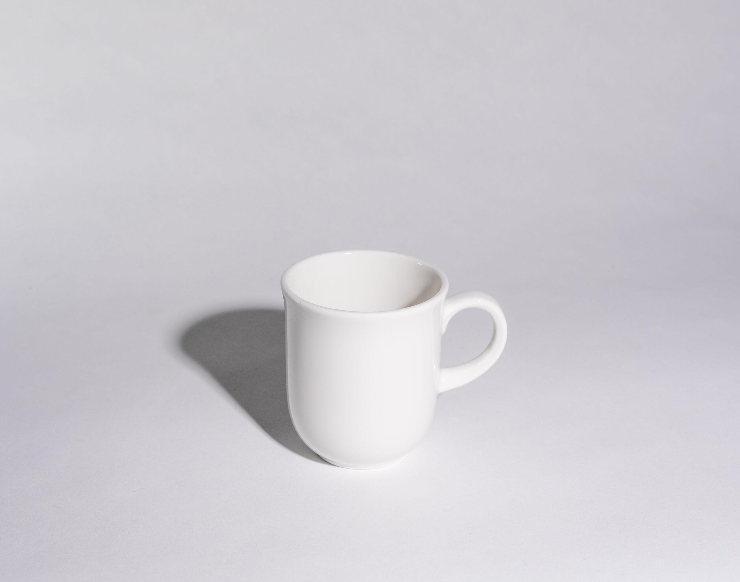 Coffee mugs (10oz)