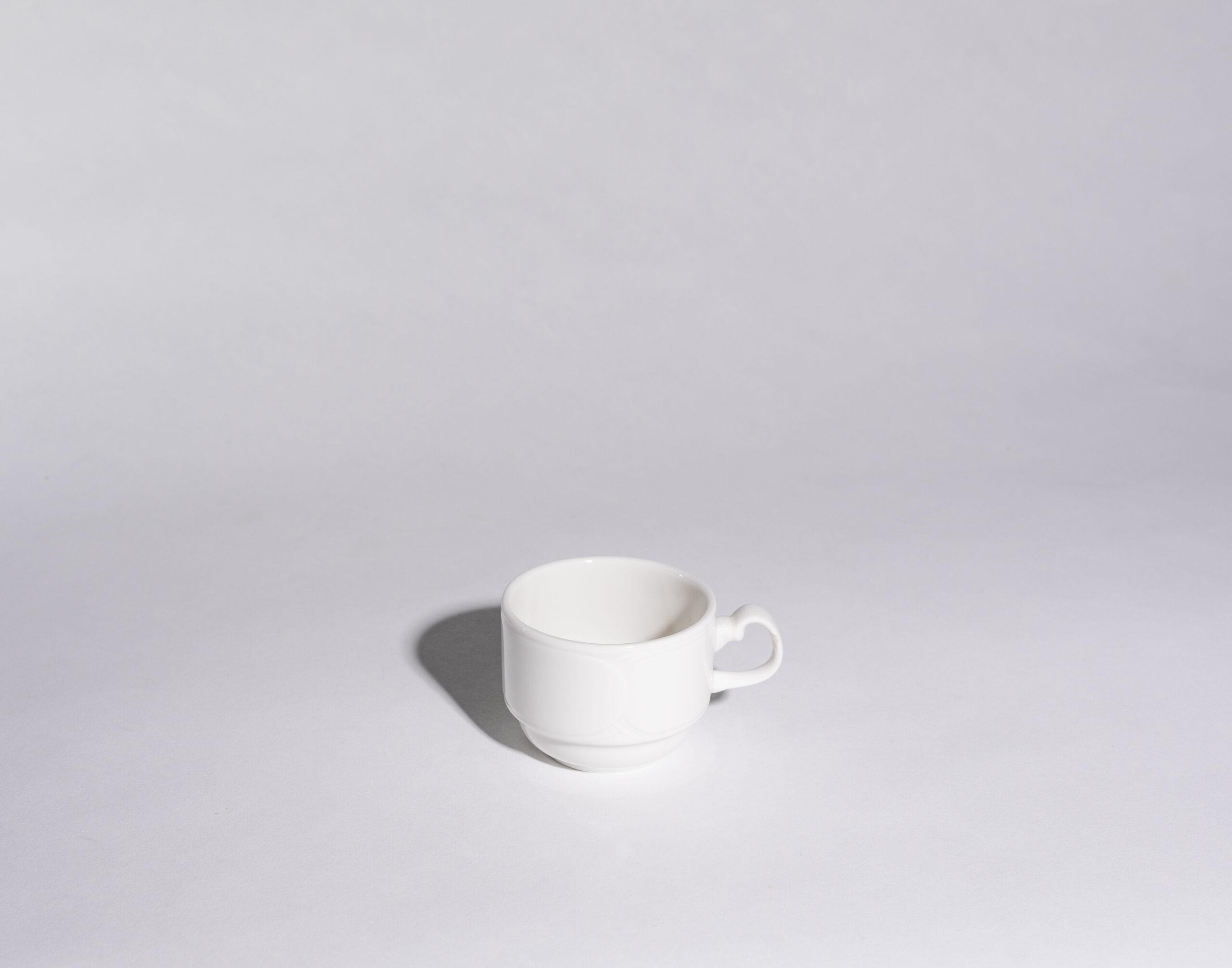 Espresso cups (4oz)