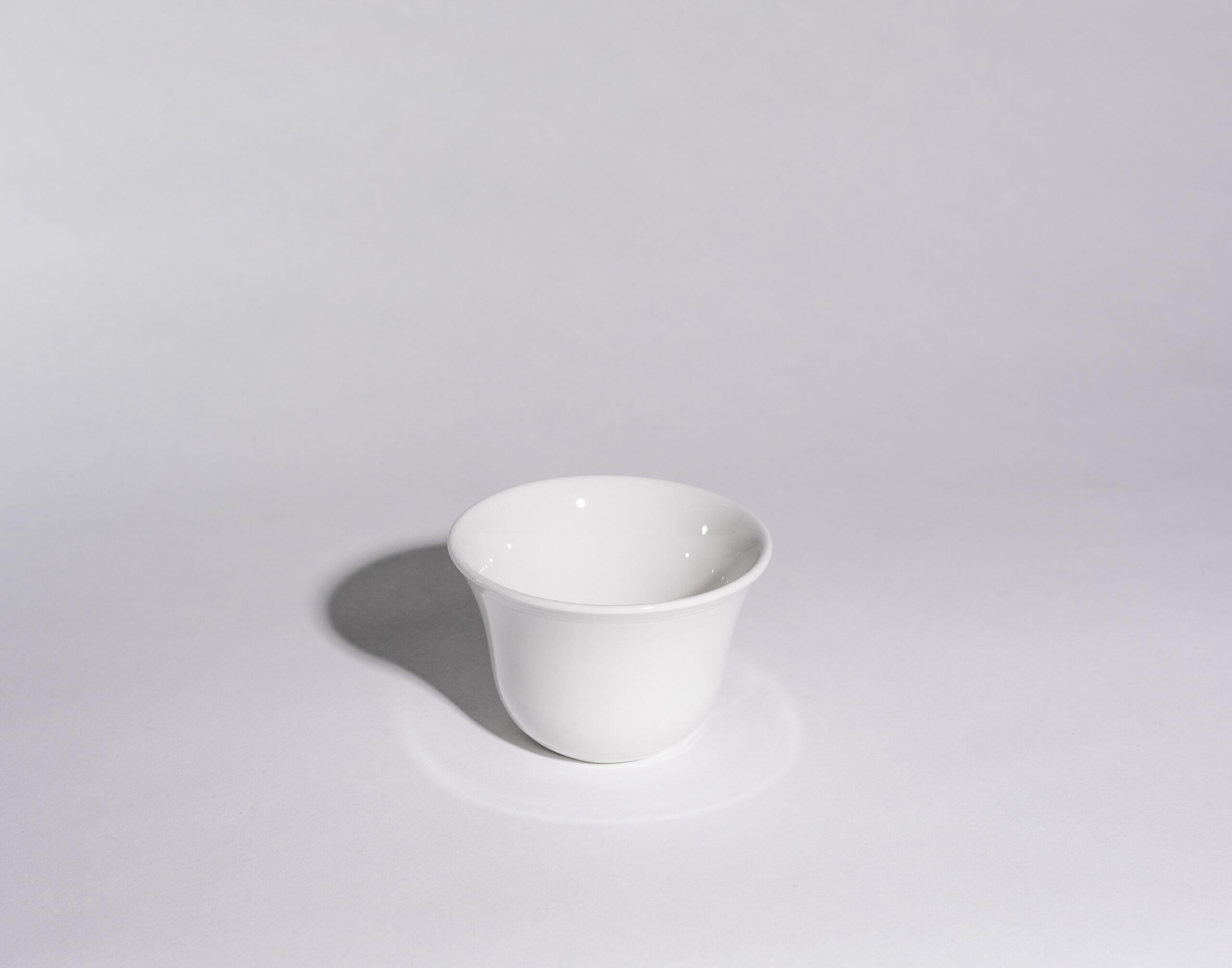 Consommé cups (7oz)