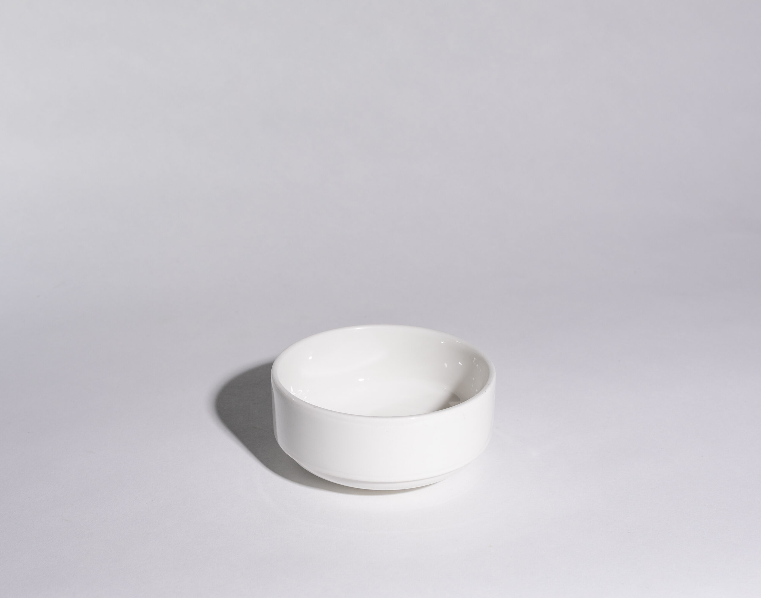 Consommé bowls (10oz)
