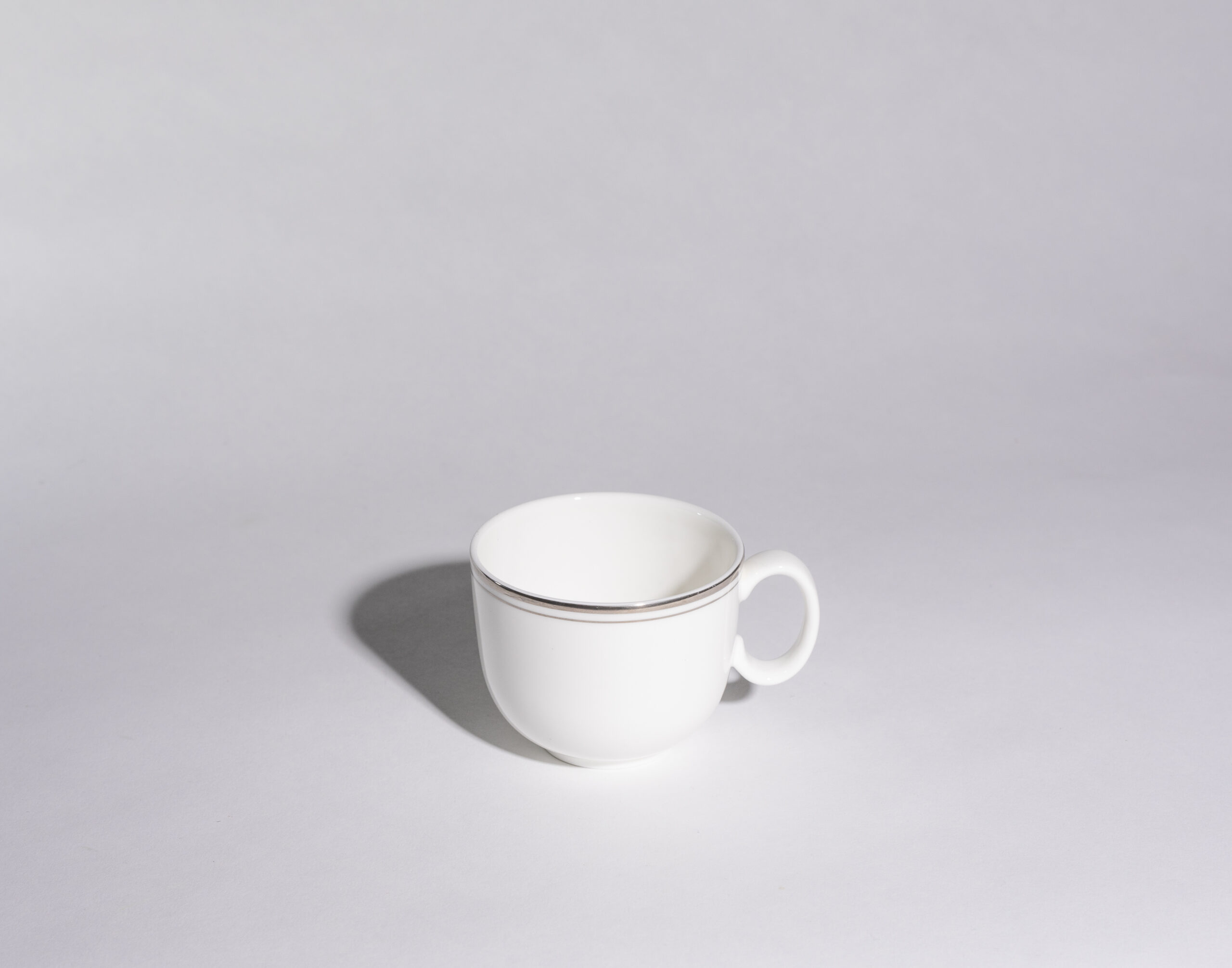 Coffee cups (8oz)