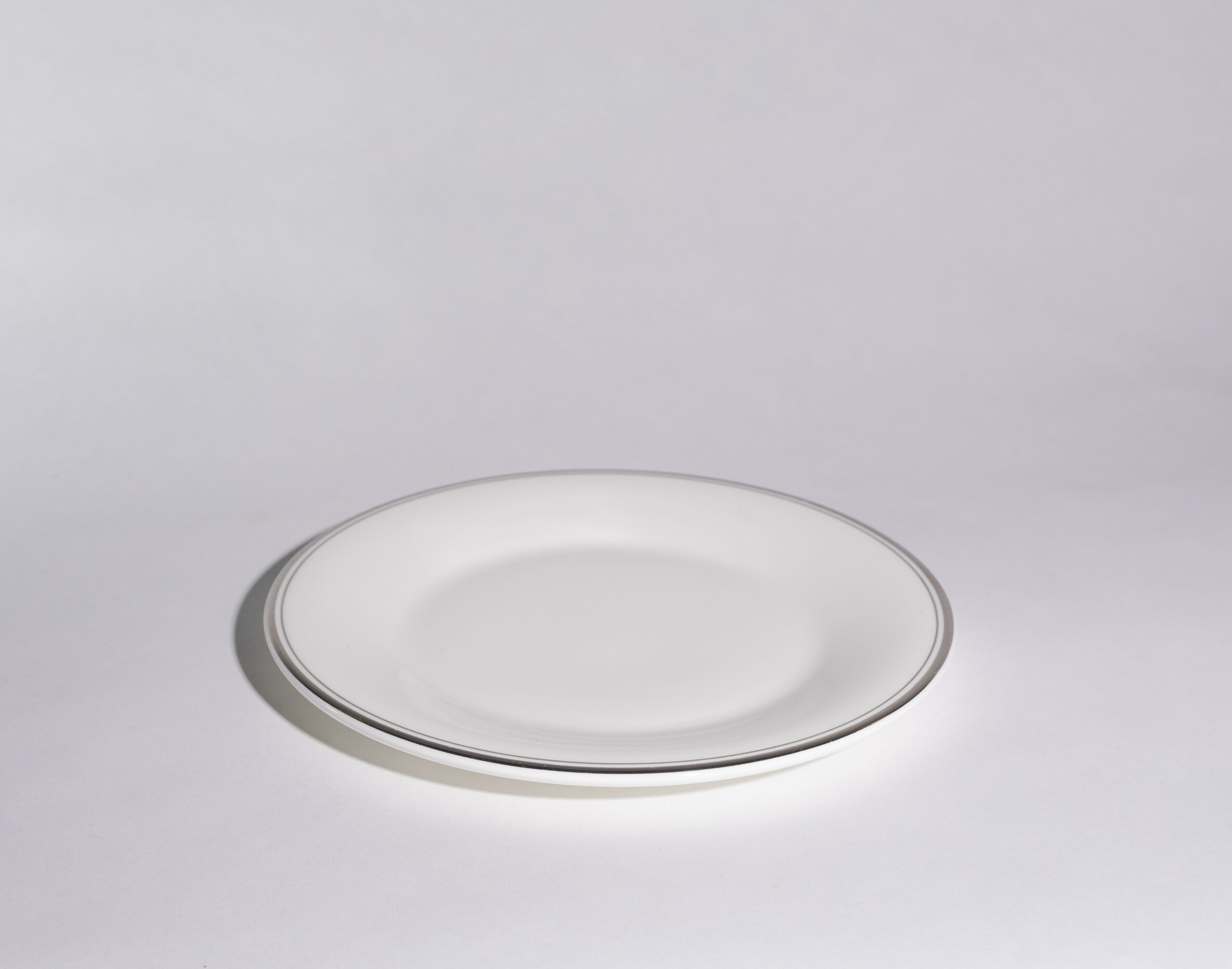Salad plates (9'')
