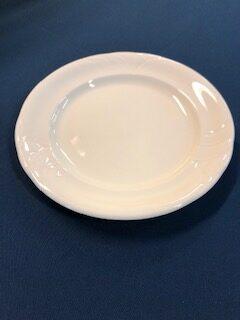 Salad plate (9'')